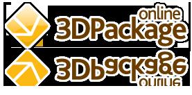 Creare immagini con effetto 3d
