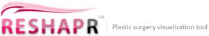 Reshapr: chirurgia estetica online gratuita