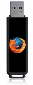 Firefox Portable: il browser portatile