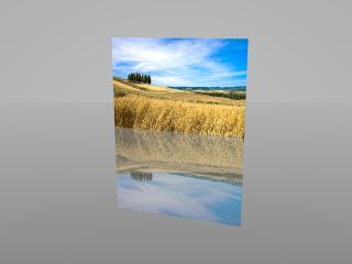 Creare e applicare effetti sulle foto online gratis for Effetti foto online