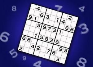 Giocare al sudoku online