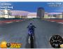 Gioco moto gp online