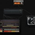 Creare musica house, elettronica e basi musicali online gratis e salvarla sul pc