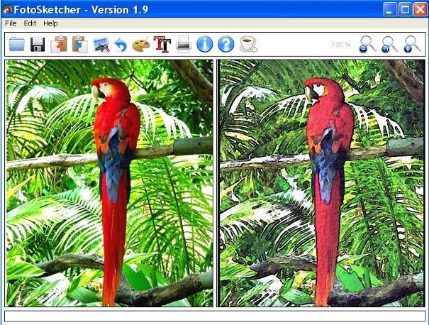 FotoSketcher1