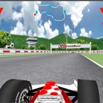 Giochi di macchine da corsa online