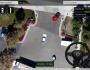 simulatore guida auto