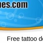 Creare tatuaggi, tattoo personalizzati online gratis anche con scritte cinesi
