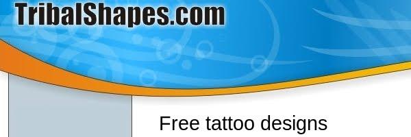 Tatuaggi tattoo