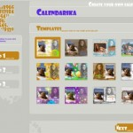 Come creare un calendario con foto personali gratis online