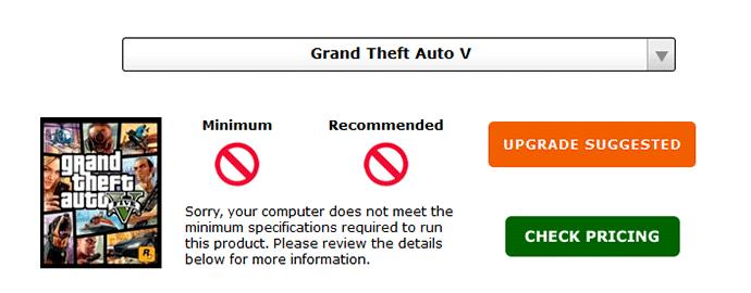 compatibilità hardware