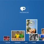 Modificare foto online, condividere e creare album con Photoshop gratis