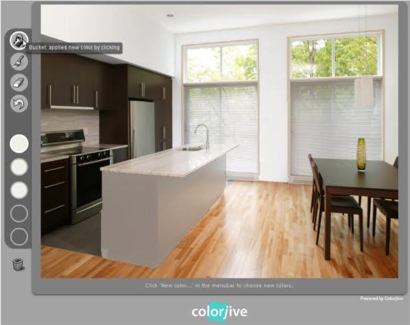 Finest pitturare casa collecchio langhirano u verniciare - Verniciare casa ...