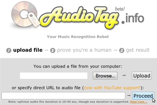 audiotag