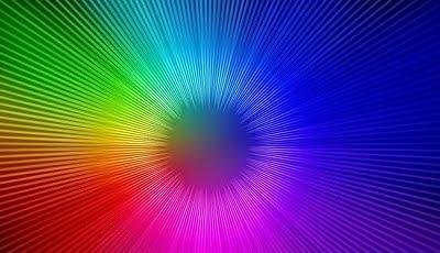 i migliori sfondi colorati per desktop