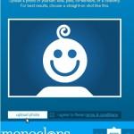 Trasformare il soggetto di una foto in un ciclope: fotomontaggio online