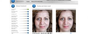Come ringiovanire una foto online