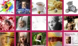 Creare fotomontaggi online