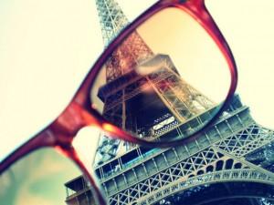 Immagini Torre Eiffel