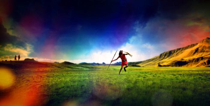 Scaricare bellissimi sfondi di paesaggi naturali for Paesaggi bellissimi per desktop