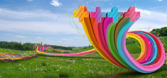 Sfondi naturali desktop sfondi for Paesaggi bellissimi per desktop