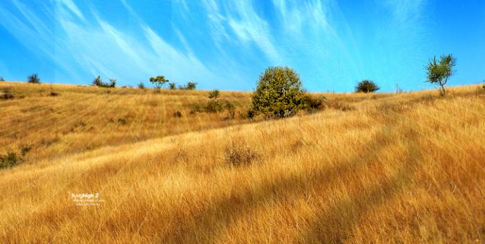 Scaricare bellissimi sfondi di paesaggi naturali for Immagini paesaggi hd