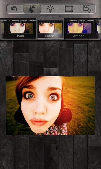 modificare-foto-android