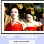 Fotoritocco online: modificare immagini e applicare effetti