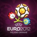 Calendario Europei di calcio 2012: date e orari delle partite