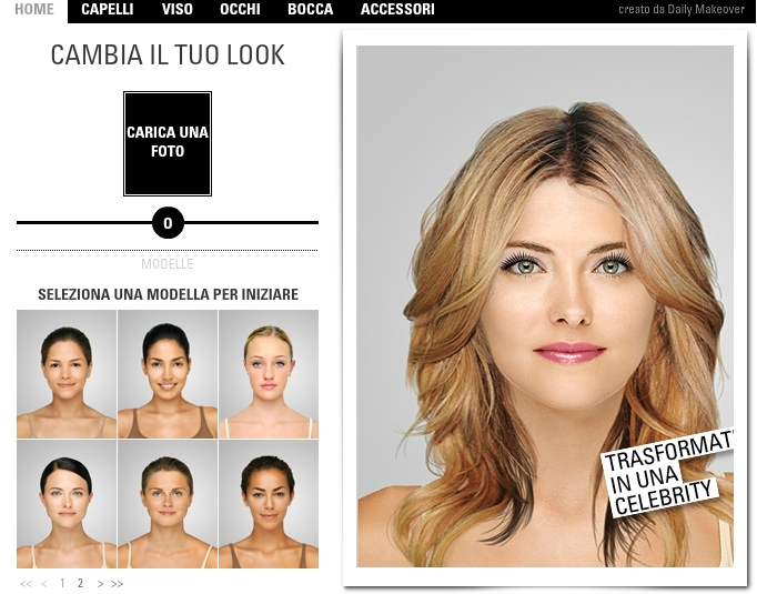 makeover-online1