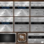 Generare suoni rilassanti e naturali online