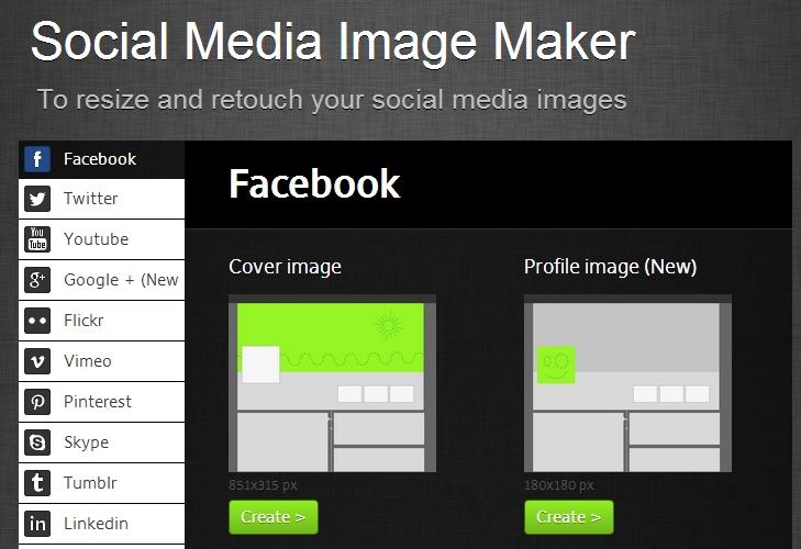 creare-immagini-copertina