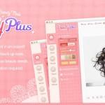 Migliorare la qualità di una foto online: applicare effetti professionali