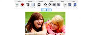 Come migliorare la qualità di una foto online