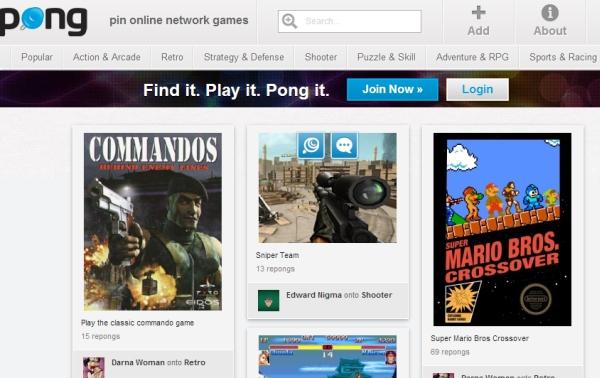 giochi-online