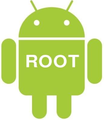 Che cosa vuol dire il termine ROOT su Android