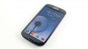 Migliori ROM Samsung Galaxy S3