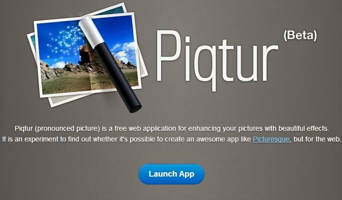 app-online