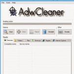 Come rimuovere ed eliminare toolbar fastidiose dal browser Chrome, Firefox e Internet Explorer