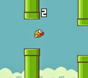 Flappy Bird per PC e Android: download apk e come giocare online con più giocatori