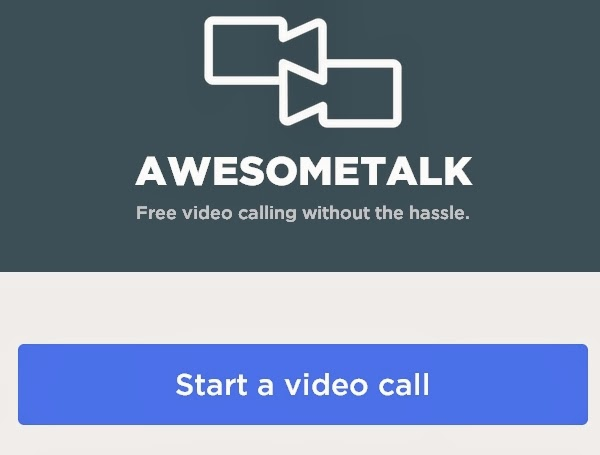 videochiamata-gratis