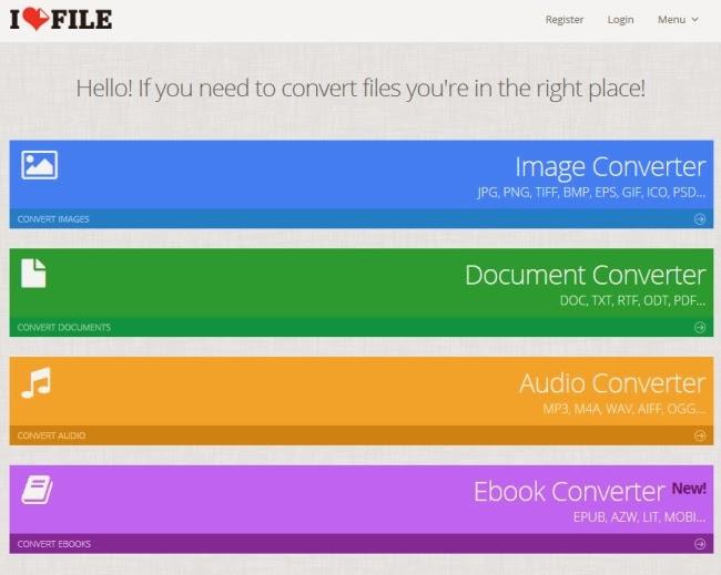 convertire-file-online