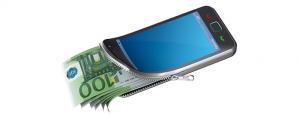 disattivare abbonamenti smartphone