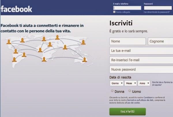 inviti-facebook1