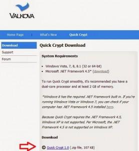 Come criptare qualsiasi file in un minuto: proteggere documenti con password