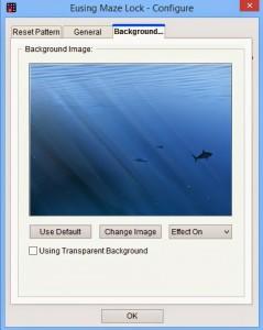 Bloccare accesso PC