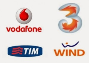 Offerta win back tim vodafone wind h3g