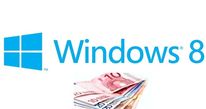 Rimborso Windows