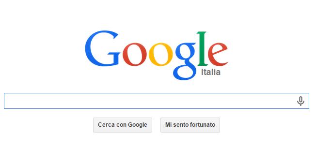 Google ricerca avanzata trucchi
