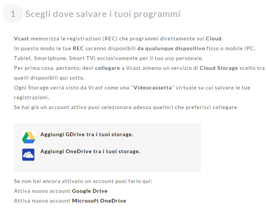 cloud gdrive onedrive