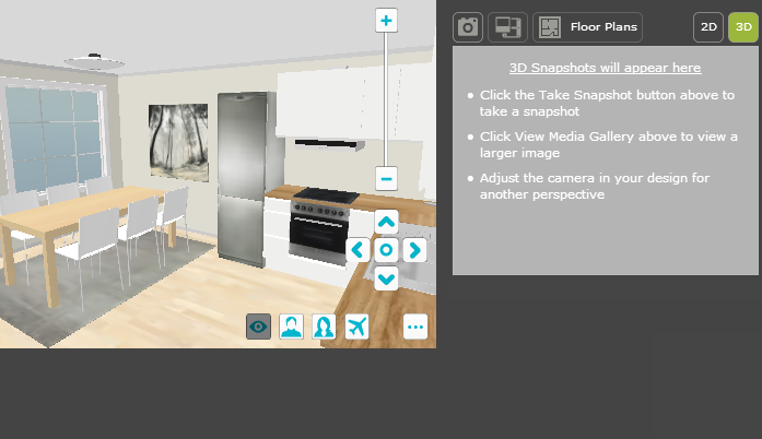 Progettare casa online gratis arredare l 39 appartamento - Programma per arredare casa gratis ...